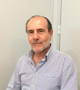 D. José A. González Briones