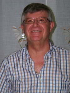 D. Francisco de Paula Sabio Sabio
